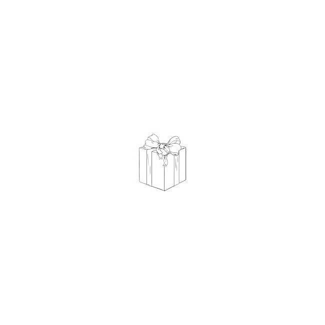 Cadeau Anniversaire : poche...